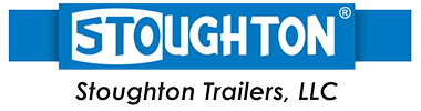 stoughton trailers