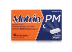 PM drug