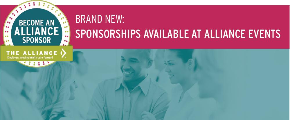 sponsorships web header