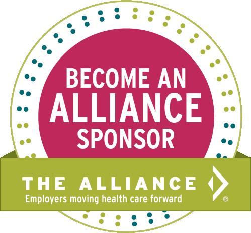 sponsorships seal