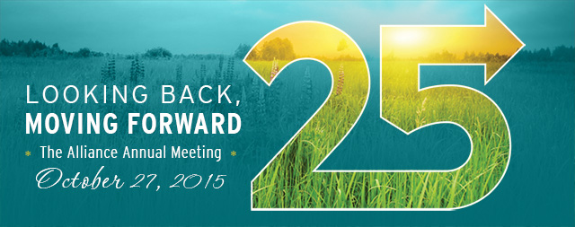 2015 annual meeting - email banner