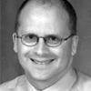 Dr. Fendrick