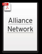 full Alliance network pdf
