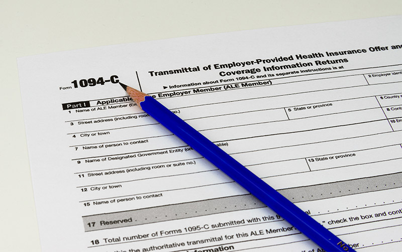 Aca Compliance Irs Releases Draft Forms And Instructions For 2016
