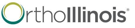 OrthoIllinois logo