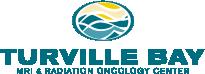 Turville Bay logo