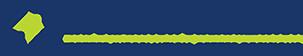 whio logo