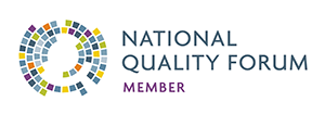 The National Quality Forum