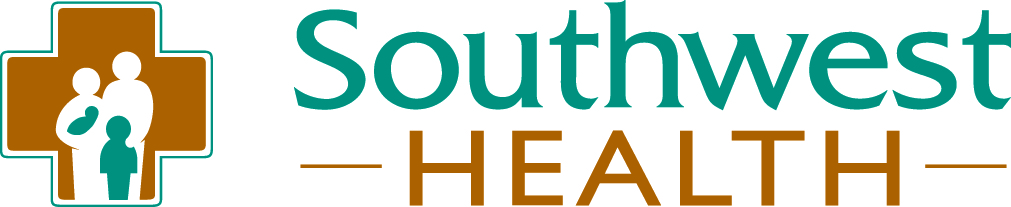 southwest health logo