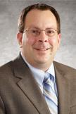 Paul Roelke
