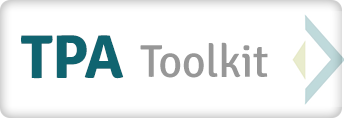 tpa toolkit download button
