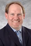 Mike Roche