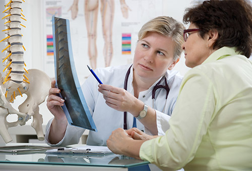 Embracing Powerful Patients in QualityPath