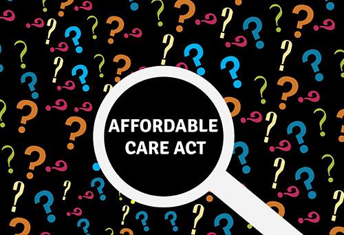 Got ACA questions? John Barlament has answers