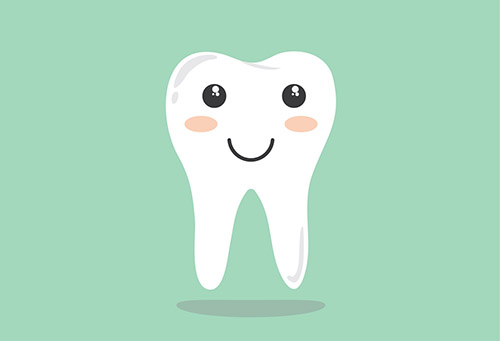 Consider Dental Health as Part of Overall Employee Wellness