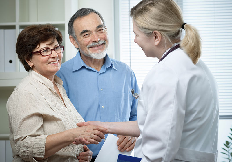 Primary Care Offers High Value