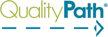 the-alliance-quality-path-logo