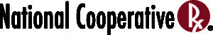 National CooperativeRx