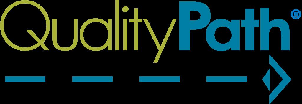 QualityPath logo