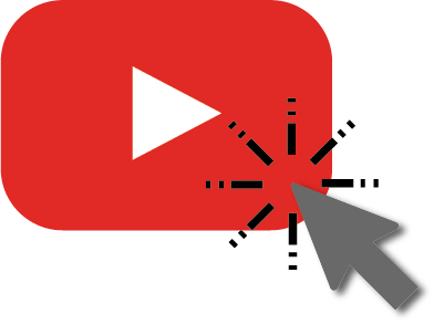 youtube-play-click