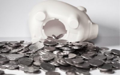 When Do Your HDHP savings hit their limit?