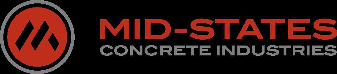 Mid-States Concrete