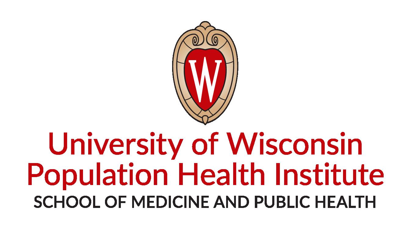 UW Population Health Institute