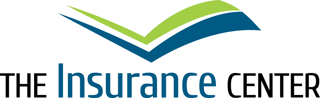 The Insurance Center