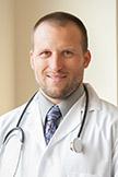 Dr. Scott Baussuener