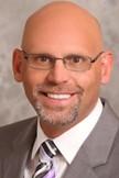 Dr. Hebert