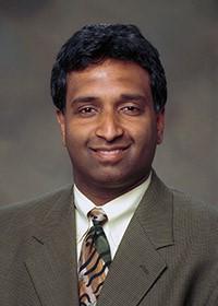 Dr. Paramesh