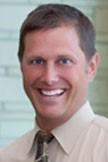 Dr. Sathoff