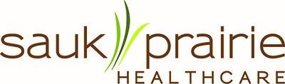 Sauk Praire Healthcare