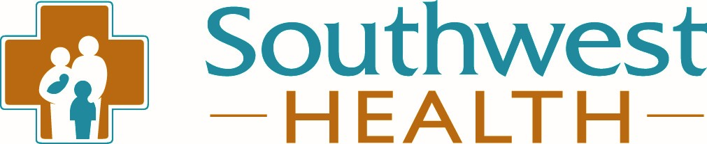 Southwest Health
