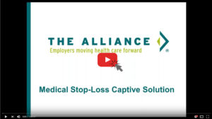 Stop Loss Webinar