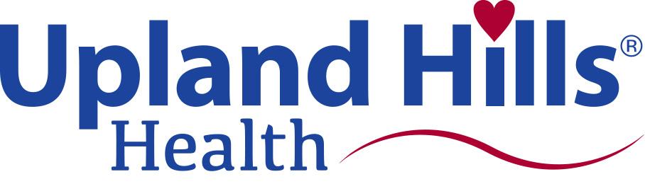 Upland Hills Health