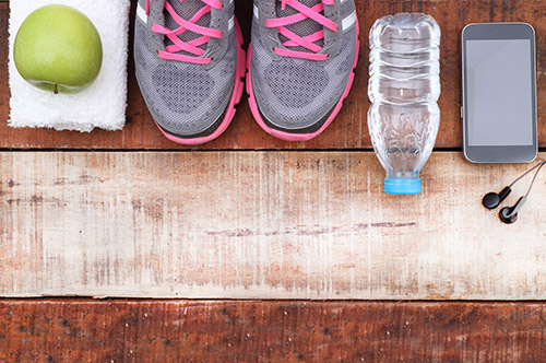 Taking Your Wellness Program from Good to Great