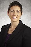 Heather Oliva