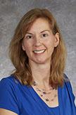 Kathryn McCleod