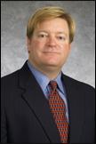 Calvin Rigsby