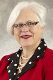 Margie Czechowicz