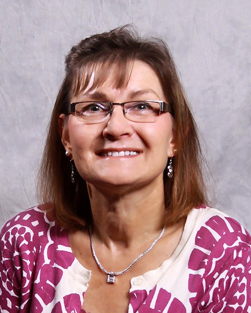 Shirley Reif
