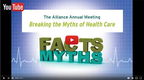 Annual Meeting Video