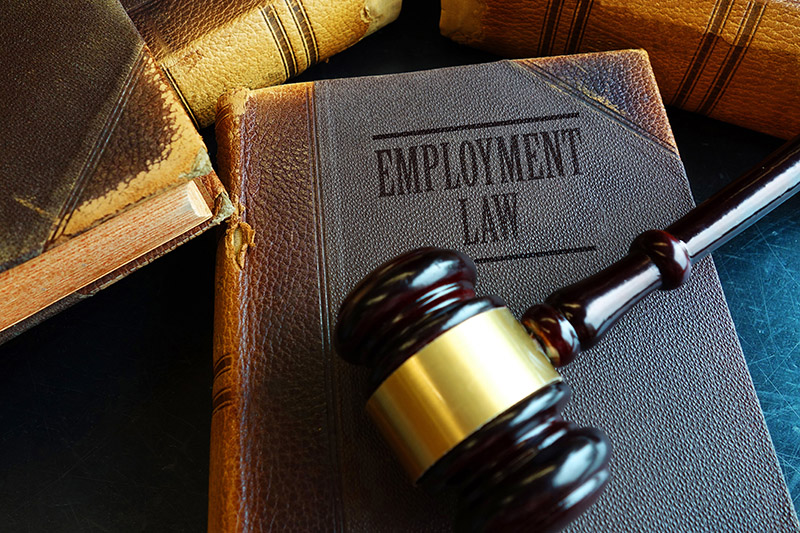 EEOC Wellness Program Rules Are Still In Effect, But Changes are Expected