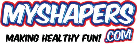 MyShapers