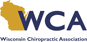 WI Chiropractic Association