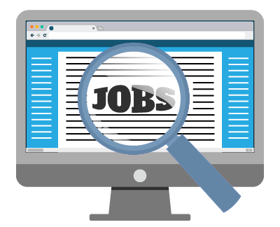 jobs website