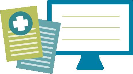 online documents