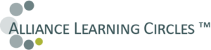 Alliance Learning Circles