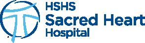 HSHS Sacred Heart Hospital